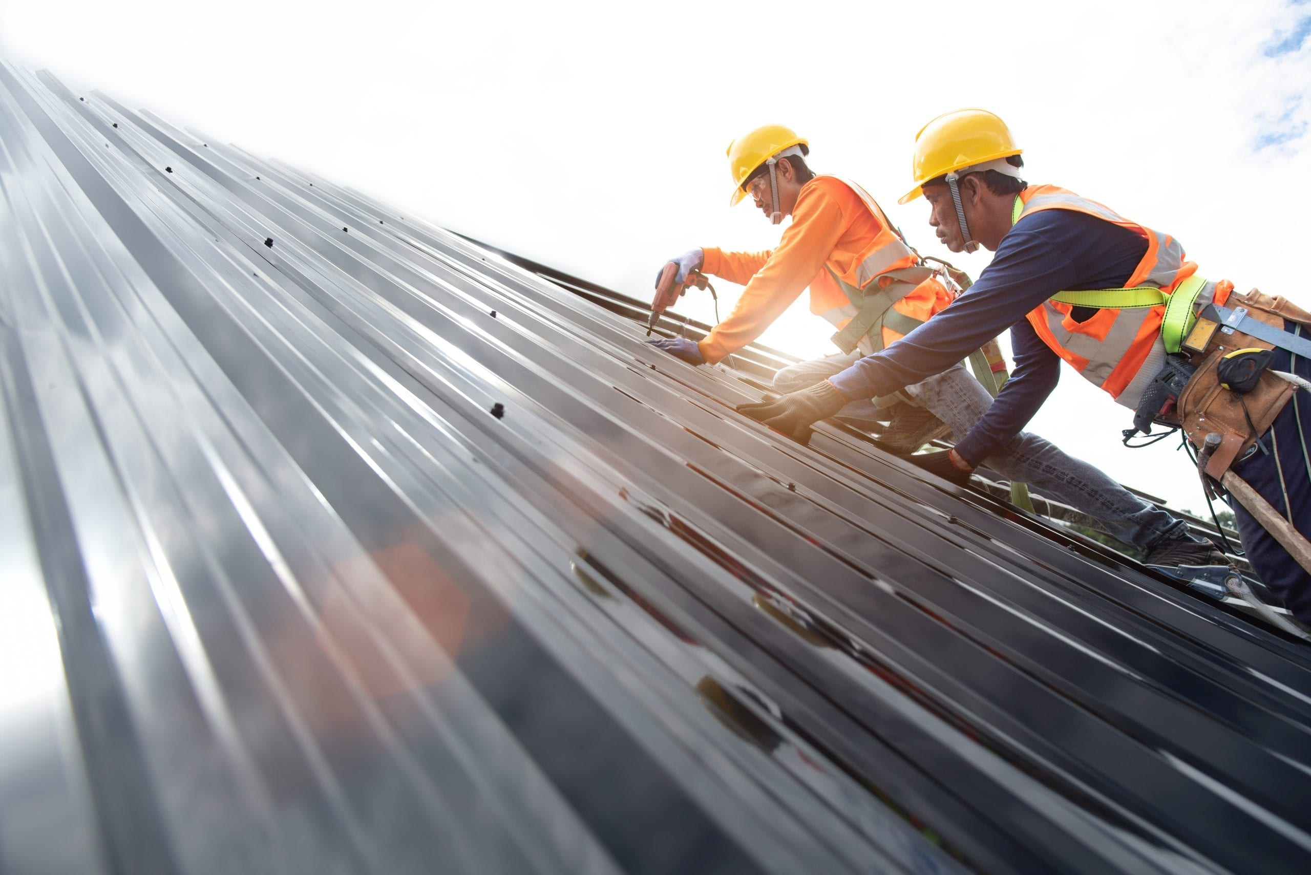 Dangerous jobs that need accidental death insurance