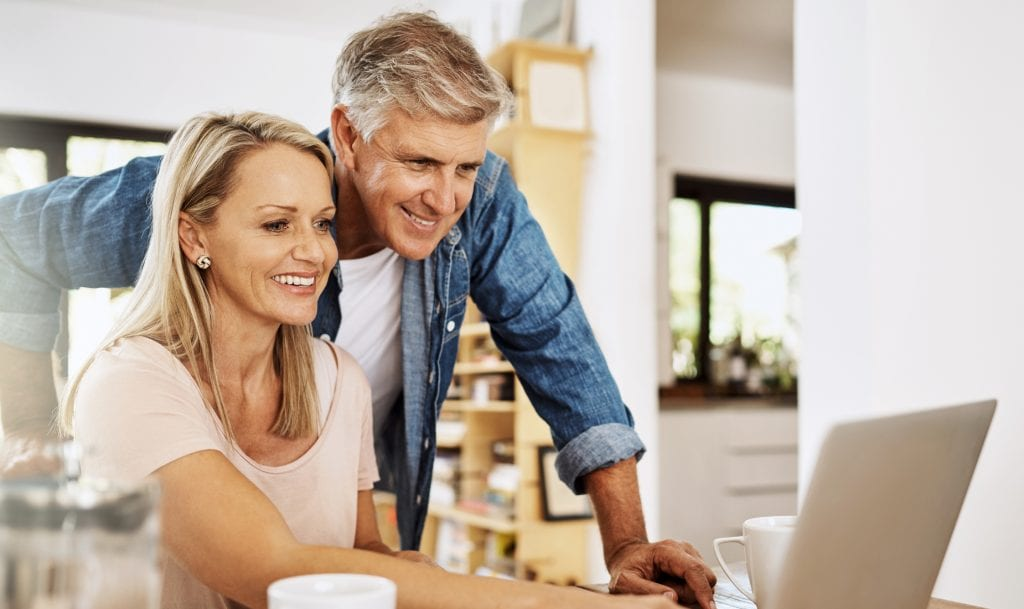 planning for retirement soon? 5 tips on what to do first.
